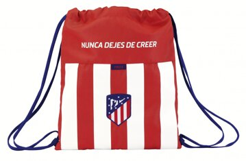 Gymnastický vak Atletico Madrid