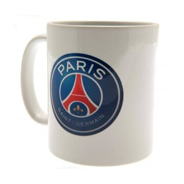 Hrnček Paris Saint Germain