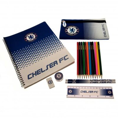 Chelsea F.C. Ultimate sada