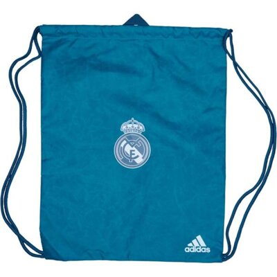 Adidas gymnastický vak Real Madrid