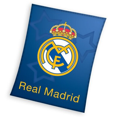 Deka Real Madrid