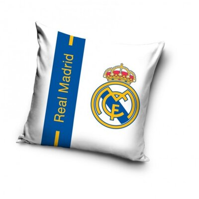 Vankúš Real Madrid