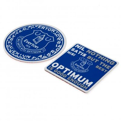 Everton F.C. Multi Surface tabula