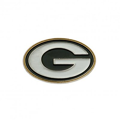 Green Bay Packers odznak