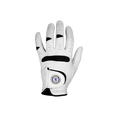 Chelsea  F.C. Golf Glove LH Large