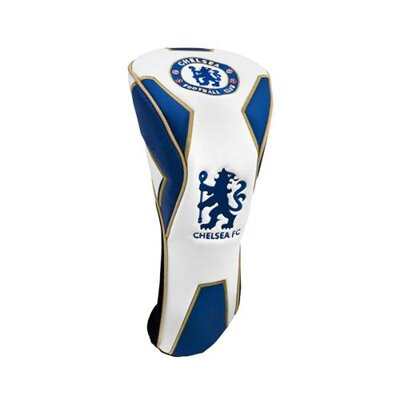 Chelsea F.C. Headcover Executive (Driver)