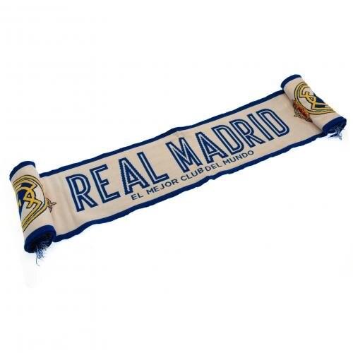Šál Real Madrid