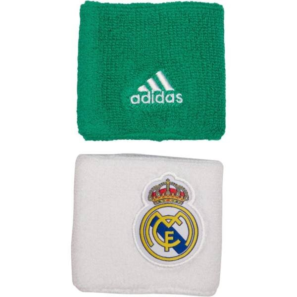 Adidas potítko Real Madrid