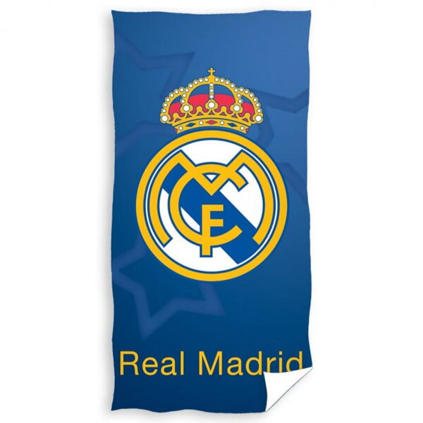 Osuška Real Madrid