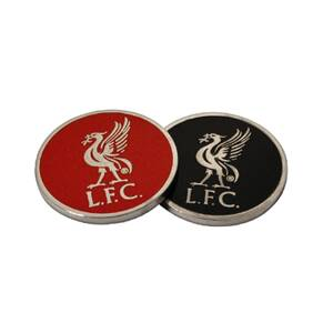 Liverpool F.C. Ball Marker